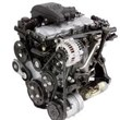 Chevy 3.1 V6 Used Engines Now Shipped for Zero Freight Costs by Top...