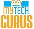My Tech Gurus Launches Online Electronics Store