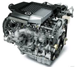 Used 2007 Mazda 3 Engine Added to Performance Inventory for Sale at...