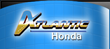 Long Island Honda Dealers Hear Atlantic Honda Announce Promotional...