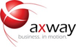 Axway to Attend AIAG Supply Chain Summit 2014