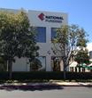 National Funding Headquarters