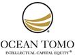 Ocean Tomo, LLC