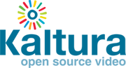 Kaltura Open Source Video Platform