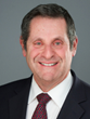Moses & Singer LLP Attorney Jim Alterbaum to Kick-off Seminar on...