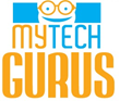 Remote Technical Support Company, My Tech Gurus, Comments on New...