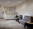 Icon Offices to Expand, Cites Demand for Individual Offices in New...