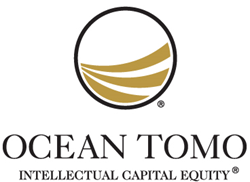 Ocean Tomo Logo