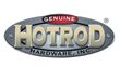 New at Genuine Hotrod Hardware by Summit Racing Equipment: STP Collectibles, Drag Race Christmas Tree, and Turbospoke Bicycle Exhaust