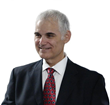 """James Hitt Releases New Blog """"How to Do Your Due Diligence with a Self-Directed IRA"""""""