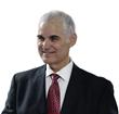 Jim Hitt Explains Why Independent Contractors Should Consider Solo 401(k) Plans