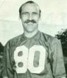 Joe Greco