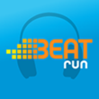 "Kilo-Beat™ Launches ""BeatRUN"" App– Now Available on the App Store"