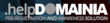 Domainia Inc  Announces the Launch of HelpDomainia.com, a...