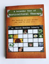 dementia care, horticulture therapy