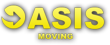 Oasis Moving and Storage Plans for a Major Website Upgrade