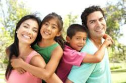 Family Research @ ScienceIndex.com