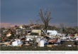 Check-in for Good Sets Up Crowd Funding Campaign for Oklahoma Tornado Victims