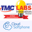 Award-Winning Cloud Softphone Now with Push Notifications