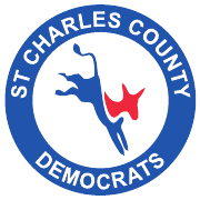 St. Charles County Democrats