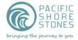 Pacific Shore Stones to Celebrate Second Anniversary of its Memphis...
