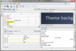 Japplis Releases the First Open Source Office Suite Written in Java