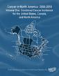 NAACCR Enhances Already Powerful Cancer Research Tool by Adding New...