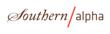 SouthernAlpha & ISM to Host Nashville's First User Experience...