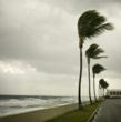 Reviewing Insurance Policies: a Key Part of Hurricane Preparations
