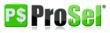 sales order entry for ipad ios Prosel