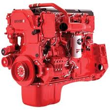 Used Cummins Isx Engine Added For Online Sale At Got