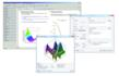 Maple Global Optimization Toolbox from Maplesoft Offers Greater...