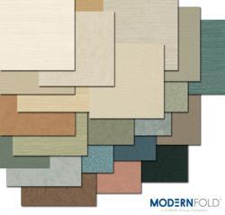 Modernfold, Inc.