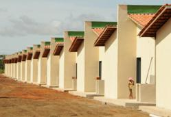 Minha Casa Minha Vida Brazil Property