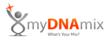 AfricanAncestry.com Rolls Out Improved MyDNAMix Admixture Test for...
