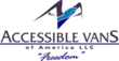 Accessible Vans of America Adds Locations in Orlando and Tampa