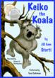 Brook Forest Voices Awarded Silver & Bronze for Keiko The Koala At...