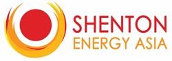 shenton energy asia logo