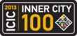 TCG Wins Place on Inner City 100 for Fourth Year Running