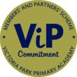 Primary Academy launches membership scheme to raise money for...