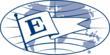 E Award Logo