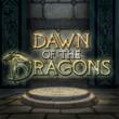 The Battle Continues! 5th Planet Games' Dawn of the Dragons Turns...