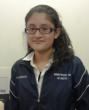 Essay Contest Winner Reflects on What Youth Can Do to Create Racial...