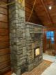 Masonry Heater Association Announces Annual Design Contest Winners