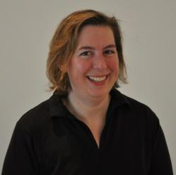 Catherine Conlan, writer and editor at Reputation Capital Media Services