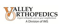 Valley Orthopedics