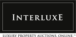 Interluxe's platform is the first to exclusively represent high end, non-distressed properties through an accelerated and customized marketing process that obtains fair market value for sellers in a 45-day timeframe.