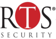 Security Cameras Toronto Area Company RTS Security Now in Key Canadian...