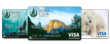 New Credit Card Supports the Sierra Club's Efforts to Enjoy, Explore...