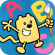 Cupcake Digital Releases Wubbzy's ABC Learn & Play, A Fun-Filled...